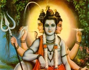 Философия и религия Индии