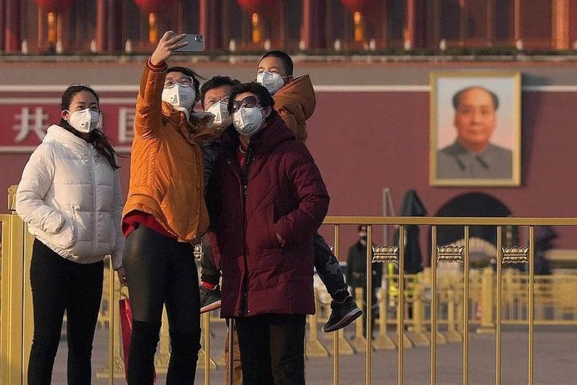 В Европе и Китае отменяются все мероприятия в связи со вспышкой коронавируса